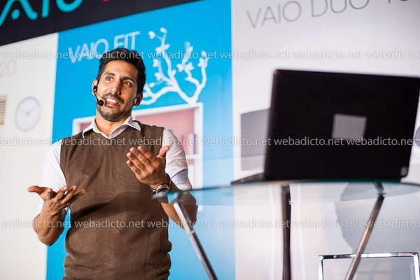 evento-sony-linea-vaio-2013-duo-pro-fit-2805