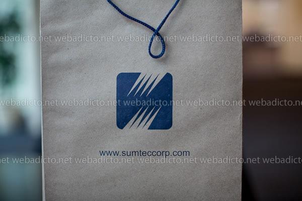 evento-sumtec-itexpo-2012-24