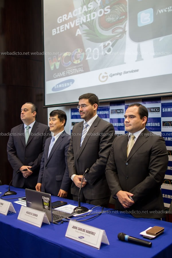 evento-world-cyber-games-2013-peru-2845