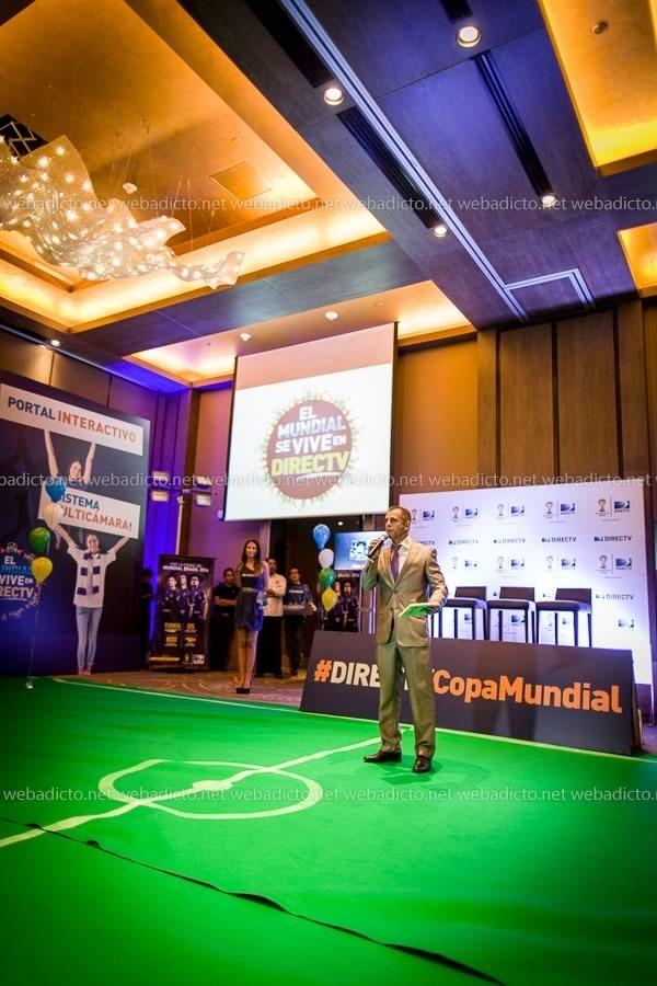 evento directtv cobertura copa mundial fifa 2014-3695
