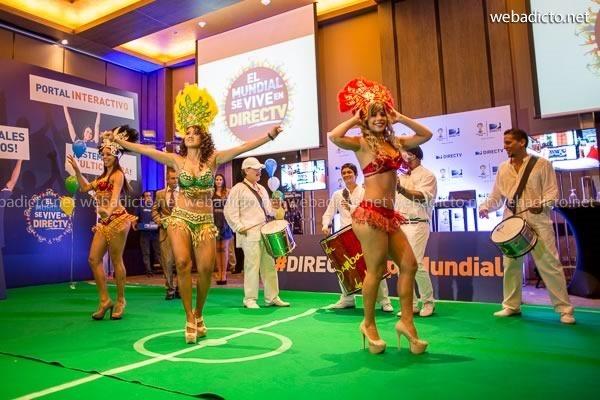 evento directtv cobertura copa mundial fifa 2014-3716