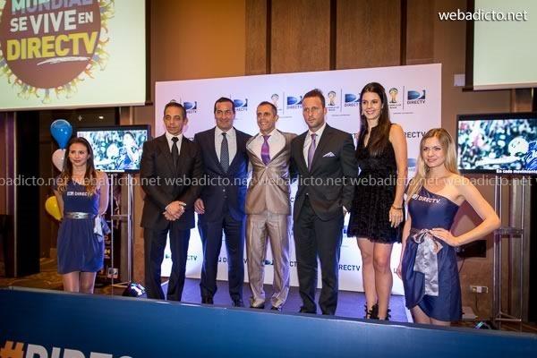 evento directtv cobertura copa mundial fifa 2014-3803