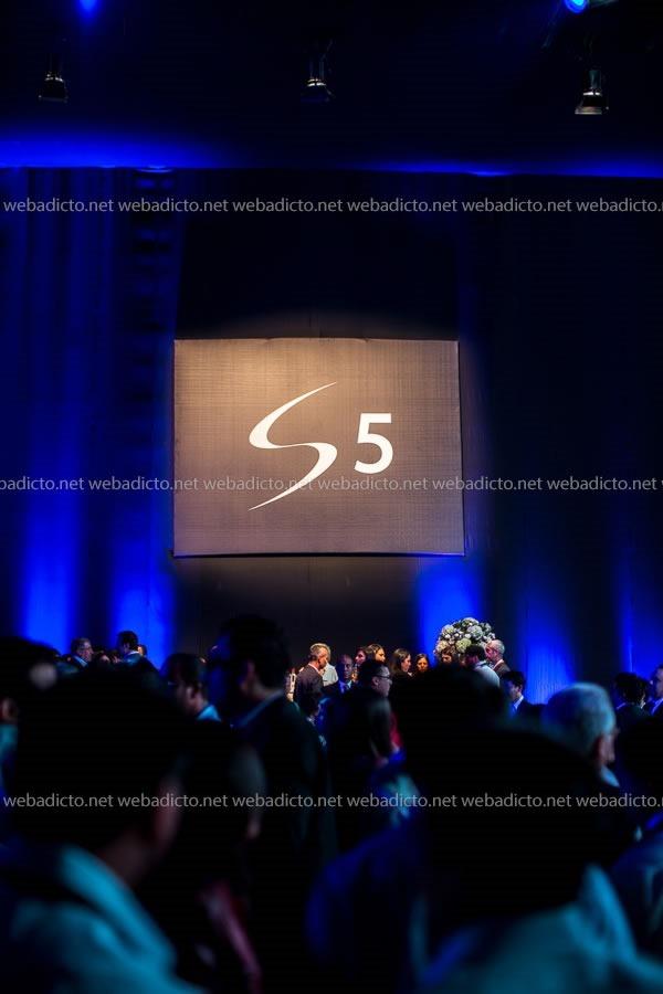 evento galaxy s5 peru-3199