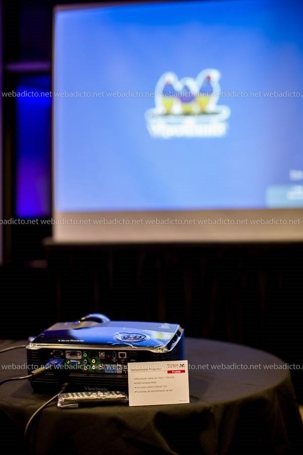 evento viewsonic portafolio 2014-3849