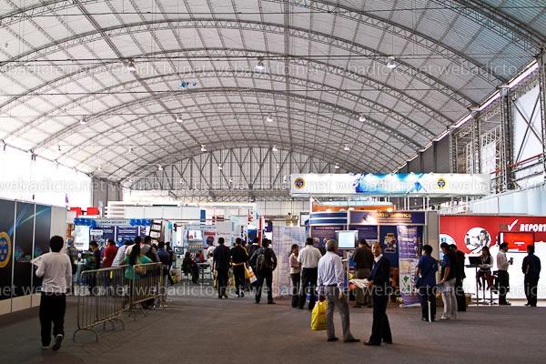 expo-tic-2012-18
