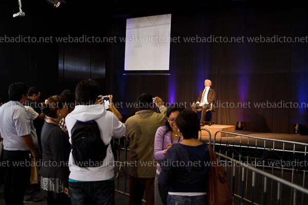 expo-tic-2012-6