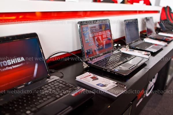 expo-tic-2012-77