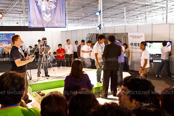 expo-tic-2012-9