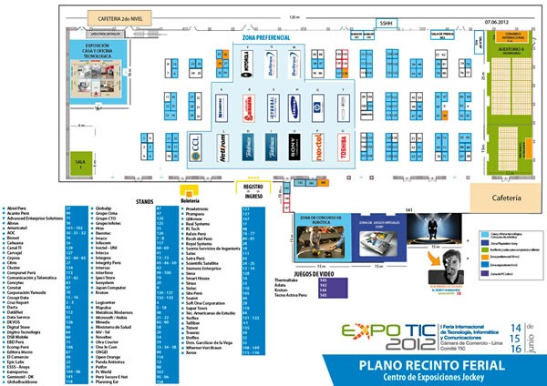 expo-tic-2012-plano-stands