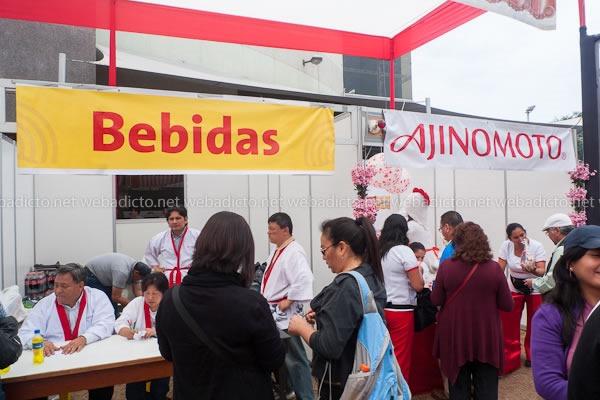 festival gastronomico japones 2013 apj-1090266
