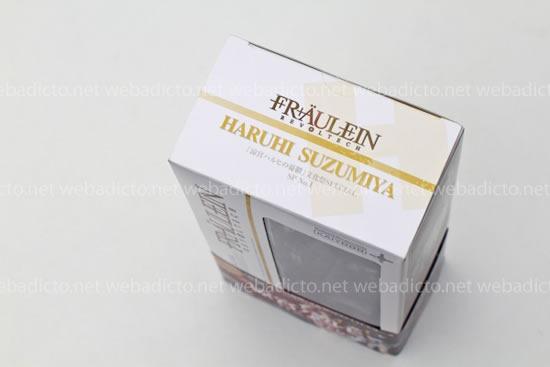 fraulein-revoltech-haruhi-suzumiya-bunny-action-figure-4
