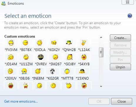 free-winks-iconos-msn-emoticons