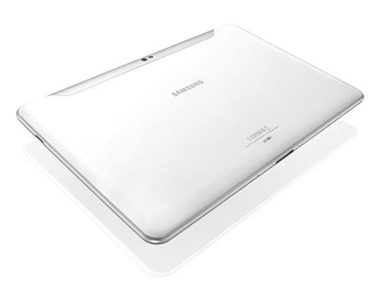 galaxy-tab-10.1-tablet-blanco