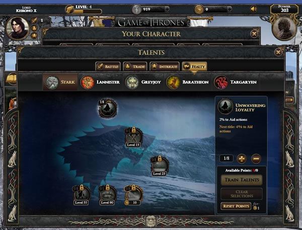 game-of-thrones-ascent-casas-de-westeros