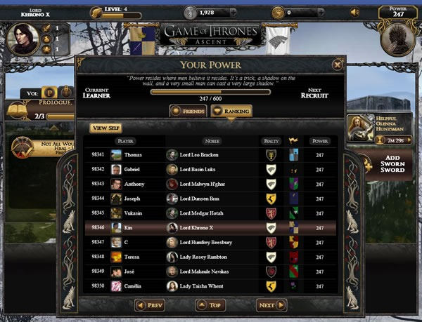 game-of-thrones-ascent-poder