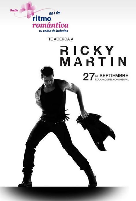 gana-entradas-concierto-ricky-martin-2011-musica-alma-sexo-peru