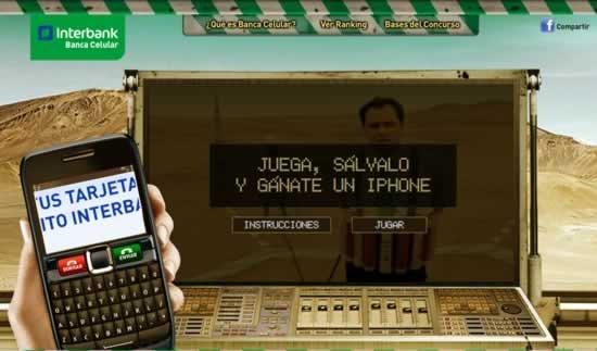 gana-iphone-banca-celular-interbank