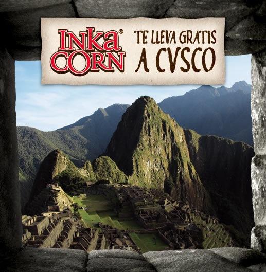 gana-paquete-turistico-cusco-machu-picchu-valle-sagrado