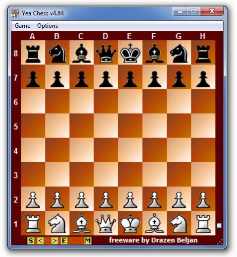gratis-3-juegos-de-ajedrez-para-computadora-yea-chess
