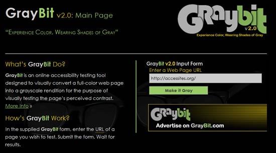graybit