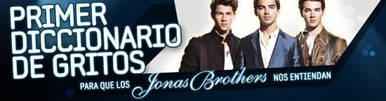 grita-gana-entradas-concierto-jonas-brothers