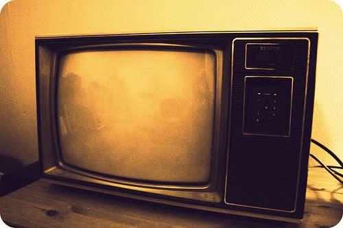 guia-para-comprar-un-televisor-nuevo
