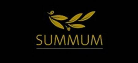 Guía SUMMUM Perú 2013: Lista de Ganadores