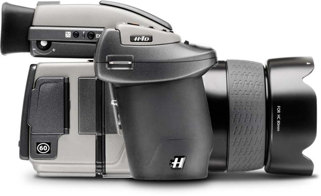 hasselblad-H4D-01