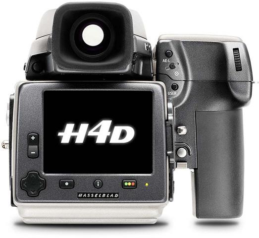 hasselblad-H4D-02