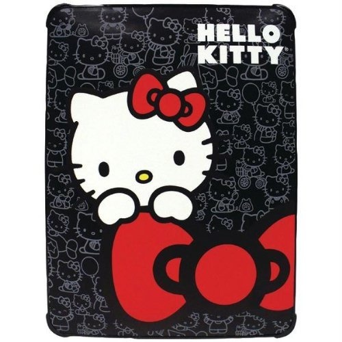 hello-kitty-estuches-ipad-2