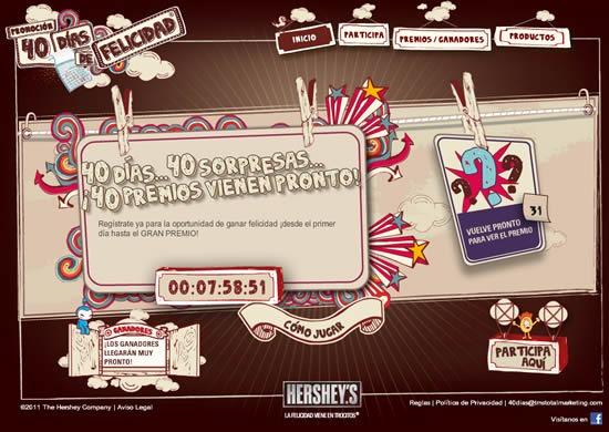 hersheys-40-dias-de-felicidad-2011