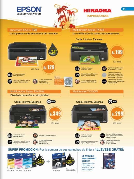 hiraoka-catalogo-compras-verano-2012-01