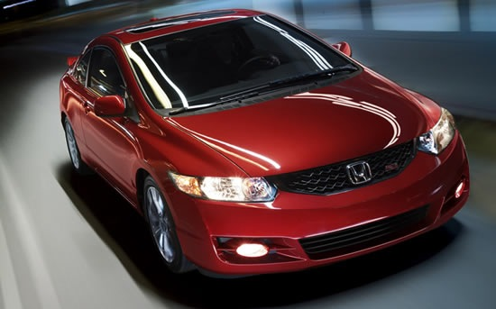 honda-2011-civic-si-coupe