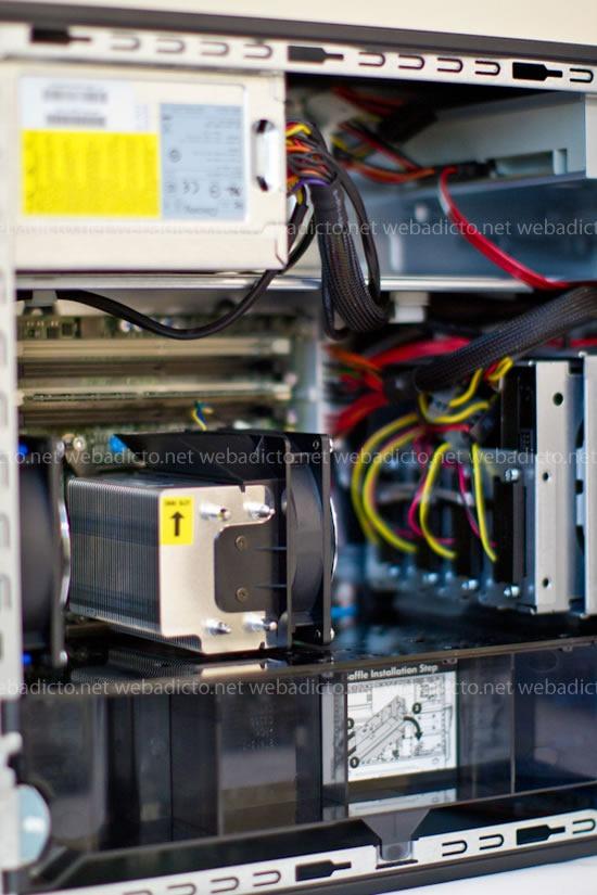 hp-servidor-proliant-ml110-g7-12