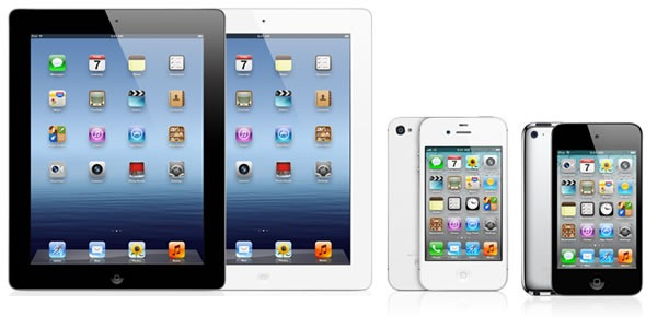 ipad-vs-iphone-vs-ipod-touch
