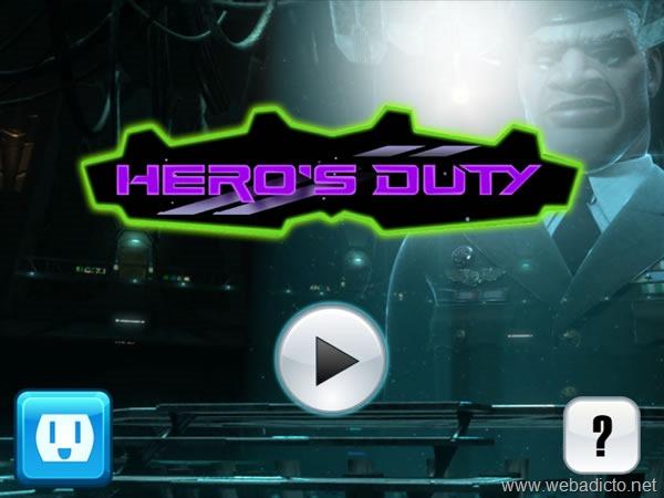 juego-ralph-el-demoledor-hero-s-duty-01