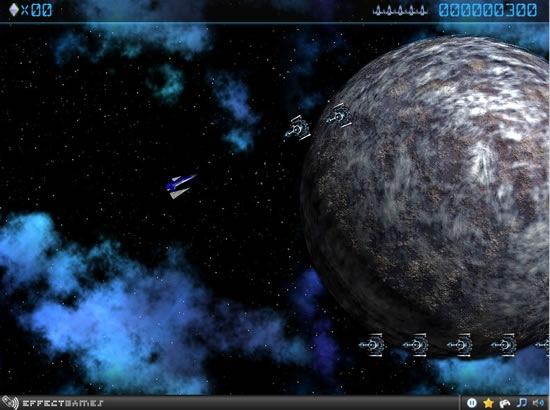 juegos-html-5-crystal-galaxy