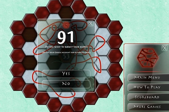 juegos-html-5-entanglement