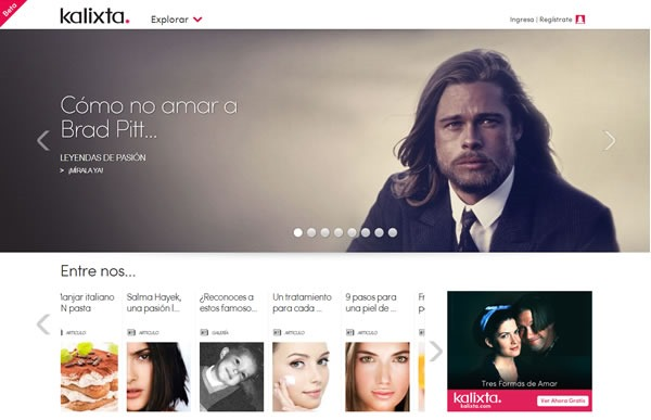 kalixta web de peiculas y series gratis en espanol para mujeres