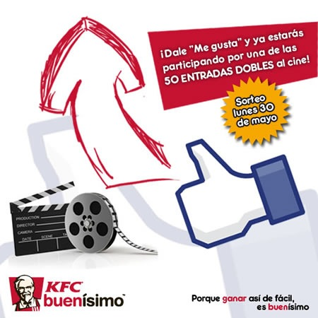kentucky-fried-chicken-promocion-cine
