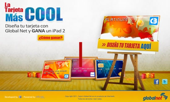 la-tarjeta-mas-cool-gana-un-ipad-2-global-net
