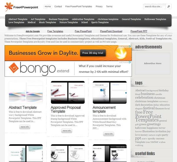 las-10-mejores-paginas-para-descargar-plantillas-de-powerpoint-gratis-free4powerpoint