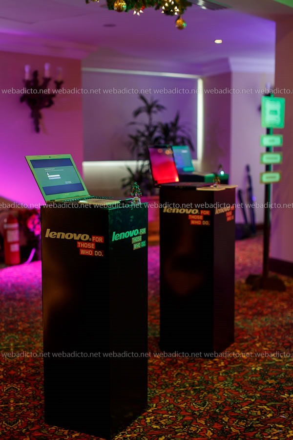 lenovo-nuevos-equipos-de-computo-navidad-2013-5227