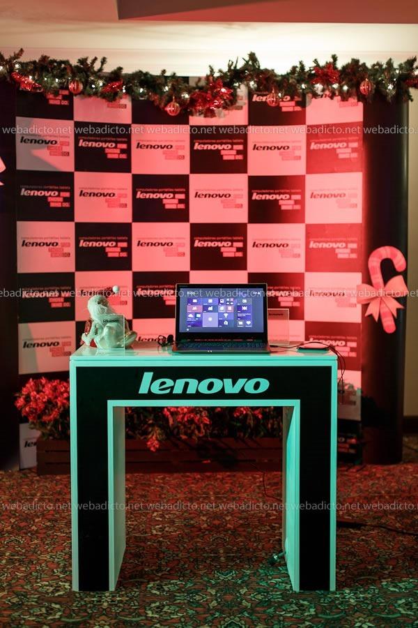 lenovo-nuevos-equipos-de-computo-navidad-2013-5362
