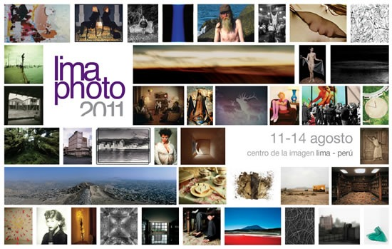lima-photo-2011