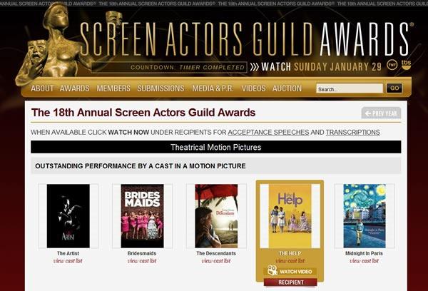 lista-nominados-ganadores-premios-sag-2012