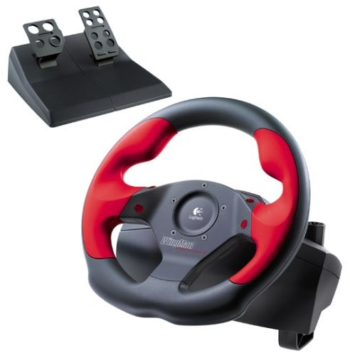 logitech-wingman-formula-force-gp-drivers-64-bits