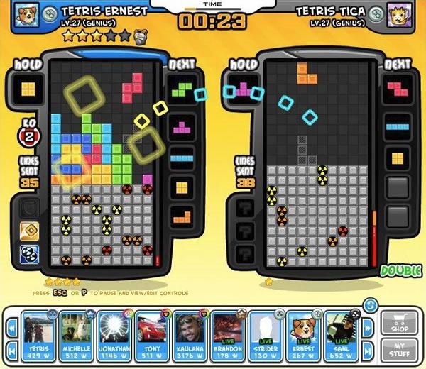 los-20-mejores-juegos-de-facebook-tetris-battle