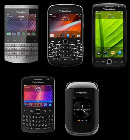 los-5-mejores-telefonos-blackberry