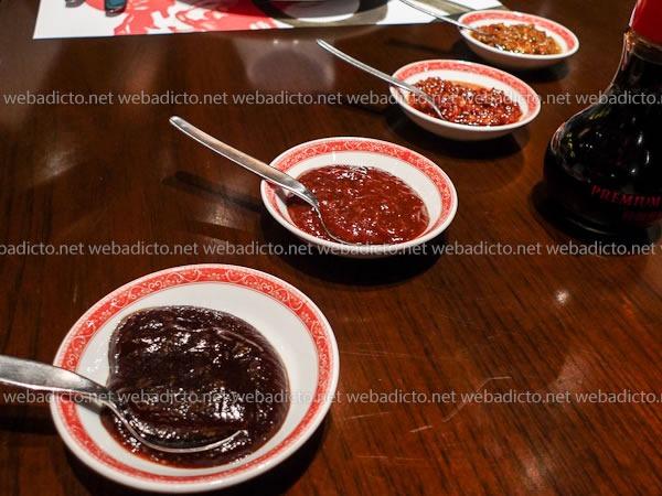 madam-tusan-peru-restaurante-salsas